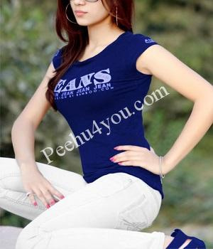 Goa Travel escort girls
